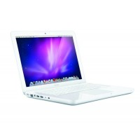 APPLE MACBOOK A1342 13 C2D 2.4GHZ 4GB 250GB 10.11 a