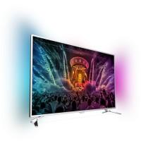 Philips 49PUS6501 UHD SmartTV Ambilight a