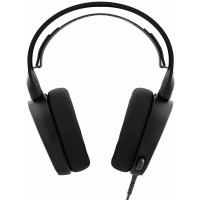 Steelseries ARCTIS 3 headset a