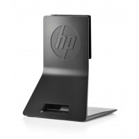 HP RETAIL VALUE STAND a