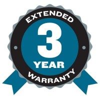3 YEAR EXTENDED WARRANTY FOR DESKTOPS/LAPTOPS a
