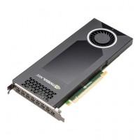 PNY NVS 810, DVI 4GB GDDR3 a