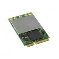 OKI Wireless LAN Module - Print server - 802.11b, 802.11a, 802.11g, 802.11n - for OKI MC363, MC573, C332, 532, 542, 612, 712, 823, 833, 843, ES 54XX, 6412, 7412, 84XX a
