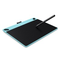 INTUOS ART BLUE PT M NORTH a