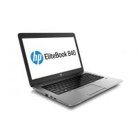 HP ELITEBOOK 840 G1 I5-4200 8GB 180SSD W10P a