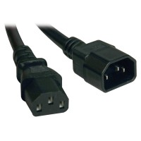 0.91 M POWER EXTENSION CORD a