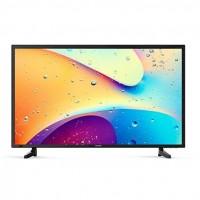 BLAUPUNKT 40/148Z 40 LED TV FULL HD 1080p SMART a