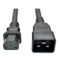 2.13 M POWER CORD FOR PDU 12AWG a