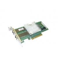 ETH CTRL 2X10GBIT PCIE X8 a