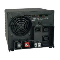 INVERTER/CHARG 230V 750W 12VDC a