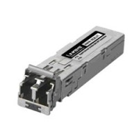 Gigabit Ethernet LH Mini-GBIC SFP Transceiver a