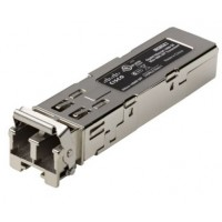 Cisco - SFP (mini-GBIC) transceiver module - Gigabit Ethernet - 1000Base-T - RJ-45 - up to 100 m - for P/N: 10720-GE-FE-TX, 10720-GE-FE-TX=, 10720-GE-FE-TX-B, 10720-GE-FE-TX-B= a