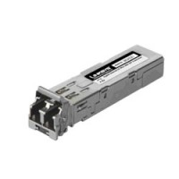 Gigabit Ethernet SX Mini-GBIC SFP Transceiver a