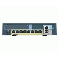 ASA 5505 Appl+SW 10u 8p 3DES/AES a