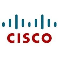 CISCO 7925G POWER a