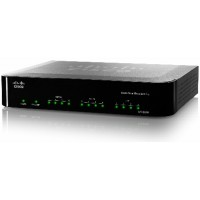 Cisco Small Business Pro SPA8800 IP Telephony Gateway - VoIP phone adapter - 100Mb LAN a