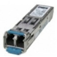Cisco - SFP+ transceiver module - 10 Gigabit Ethernet - 10GBase-LRM - LC/PC - up to 300 m - 1310 nm - for P/N: A9K-16T/8-B=, WS-C4948E-F, WS-X45-SUP7L-E, WS-X45-SUP7L-E/2, WS-X45-SUP7L-E= a