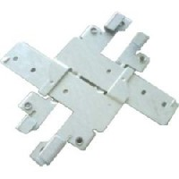 CEILING GRID CLIP FOR AIRONET a