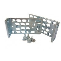 Rack Mount Kit for 1RU for 3750,3560,3550,2900-LRE-XL a