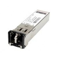100BASE-FX SFP for FE port a