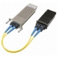 Module/10GBASE-LR X2 a