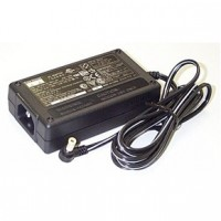IP Phone power transformer for the 7900 phone series a