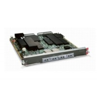 Cisco - Expansion module - 10 Gigabit SFP+ / SFP (mini-GBIC) x 4 - for Catalyst 3850-12, 3850-12X48, 3850-24, 3850-48, C3850-24 a