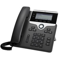 CISCO UP PHONE 7821 a