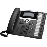 CISCO UP PHONE 7861 a