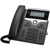 Cisco UP Phone 7841 a