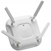 Cisco Aironet 3702e Controller-based - Radio access point - 802.11a/b/g/n/ac - Dual Band a