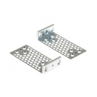 RACK MOUNT KIT FOR 1RU a