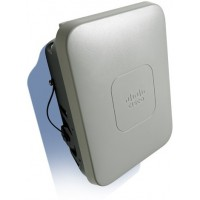 Cisco Aironet 1532E - Radio access point - 802.11a/b/g/n - Dual Band a