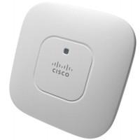 Cisco Aironet 702i Standalone - Radio access point - 802.11a/b/g/n - Dual Band a