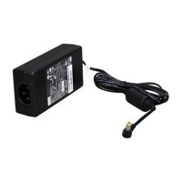 Cisco - Power adapter - AC 100-240 V - for TelePresence SX10 a