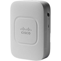 Cisco Aironet 702W - Radio access point - 4 ports - 802.11a/b/g/n - Dual Band a