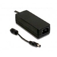 Cisco - Power adapter - AC 100/240 V - for Aironet 702i Controller-based, 702i Standalone, 702W a