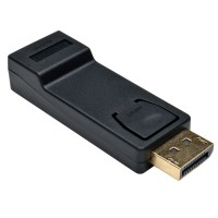 DISPLAYPORT TO HDMI ADAPTER a