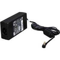 POWER SPLY:100-240 VAC OUT: a