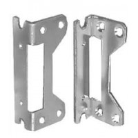 19 INCH RACK MOUNT KIT FOR a