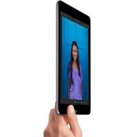 iPad mini 2 / 16GB / Wi-Fi / Space Gray (EOL Replaced by ME277B/A) c