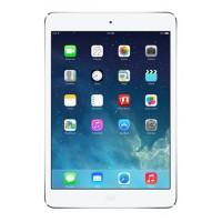 iPad mini 2 Wi-Fi 32GB Silver a