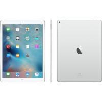 Apple 12.9-inch iPad Pro Wi-Fi - Tablet - 128 GB - 12.9 IPS (2732 x 2048) - silver f