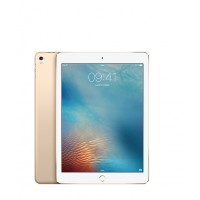Apple 9.7-inch iPad Pro Wi-Fi - Tablet - 128 GB - 9.7 IPS (2048 x 1536) - gold d