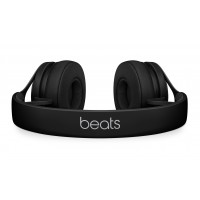 BEATS EP ON-EAR HEADPHONES d