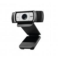 Logitech HD Webcam C930e a