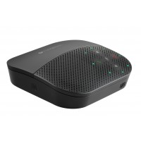 Logitech Mobile Speakerphone P710e a
