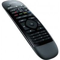 Logitech Harmony Smart Control Add-on - Universal remote control - infrared a