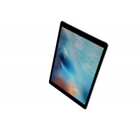 Apple 12.9-inch iPad Pro Wi-Fi - Tablet - 128 GB - 12.9 IPS (2732 x 2048) - space grey a