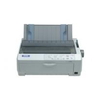 FX-890  6270CPS a